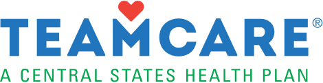 TeamCare: A Central States Health Plan